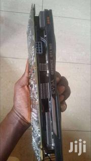 Nvidia GPU Gtx 960 2gig | Video Game Consoles for sale in Greater Accra, Bubuashie