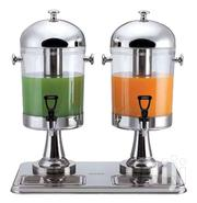 Double Juice Diaperser | Kitchen Appliances for sale in Greater Accra, Agbogbloshie