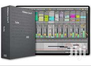 Ableton Live Suite 9.7.3 | Laptops & Computers for sale in Central Region
