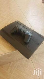 Ps3 Mini | Video Game Consoles for sale in Greater Accra, Mataheko