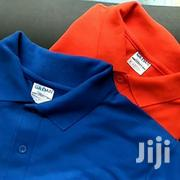 Gildan Plain Lacoste   Clothing for sale in Greater Accra, East Legon