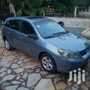 Quick Sale | Cars for sale in Greater Accra, Ga East Municipal