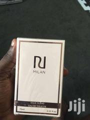 """River Island Nice Fragrance From U.K For Sale.Its Only 1 Left"""" 