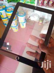 iPad 2 Touch And Screen | Clothing Accessories for sale in Greater Accra, Darkuman