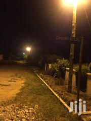 4bedrooms With Garage & 2 Bedrooms Boys Quarters | Houses & Apartments For Rent for sale in Greater Accra, Bubuashie