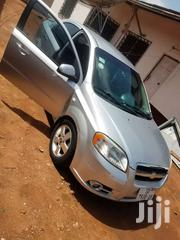 Chevrolet Aveo 2009 LT | Cars for sale in Greater Accra, Kanda Estate