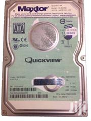 Quikview 300gb Desktop Hard Drive Sata | Computer Hardware for sale in Greater Accra, Alajo