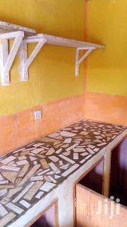 Two Bedroom And A Hall , Kitchen Toilet And Bath | Houses & Apartments For Rent for sale in Greater Accra, Ga West Municipal