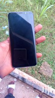 Samsung Galaxy  S8+ | Mobile Phones for sale in Greater Accra, Alajo