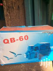 Electric Water Pump 0.5hp | Plumbing & Water Supply for sale in Greater Accra, Tema Metropolitan