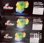 83A Black Prestige High Quality Toner | Laptops & Computers for sale in Greater Accra, Achimota