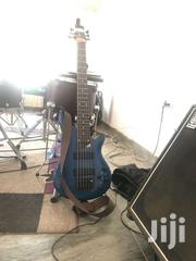 Sunsmile Bass Guitar Active | Musical Instruments for sale in Greater Accra, Accra new Town