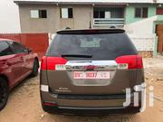 GMC Terrain 2012 QUICK SALE | Cars for sale in Greater Accra, Nungua East