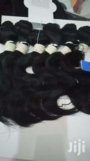 Hair Extensions | Hair Beauty for sale in Greater Accra, Agbogbloshie