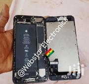 iPhone 5s 6 6s 6splus 7 7plus 8 8plus X Screen Replacement | Clothing Accessories for sale in Greater Accra, East Legon