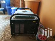 Parkside Generator 2800 Watt | Electrical Equipments for sale in Greater Accra, Ashaiman Municipal