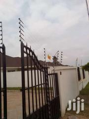 We Are Into Electric Fence   Automotive Services for sale in Eastern Region, Fanteakwa