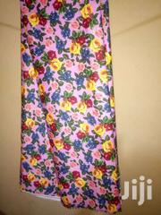Design Polished Cottons | Clothing for sale in Greater Accra, Teshie-Nungua Estates