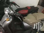 Aprilia | Motorcycles & Scooters for sale in Greater Accra, Ga East Municipal
