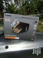 Brand New Canon Wireless Printer PIXMA MG 3620 | Computer Accessories  for sale in Western Region, Ahanta West