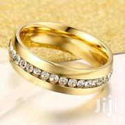 Wedding Rings Available | Jewelry for sale in Greater Accra, Ga West Municipal