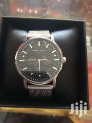 KENNETH COLE | Watches for sale in Greater Accra, Darkuman