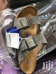 ORIGINAL BIRKENSTOCK | Shoes for sale in Greater Accra, South Kaneshie