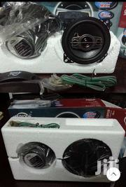 Pioneer 2pcs Car Speaker 6.5 Inch 350WAT | Vehicle Parts & Accessories for sale in Greater Accra, South Labadi