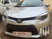 2015 Toyota Corolla LE | Cars for sale in Greater Accra, Accra Metropolitan