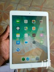 iPad Air Cellular 64gig   Tablets for sale in Northern Region, Tamale Municipal