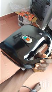 3 In1 Sandwich Toaster | Kitchen Appliances for sale in Greater Accra, Adenta Municipal