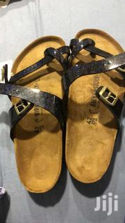 Birkenstock | Shoes for sale in Greater Accra, Alajo