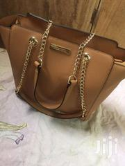 Ladies Bags | Bags for sale in Greater Accra, East Legon