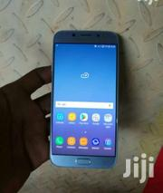 Samsung Galaxy J7 | Mobile Phones for sale in Greater Accra, Kokomlemle