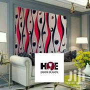 Heaven On Earth Wallpapers Design | Home Accessories for sale in Greater Accra, Abelemkpe