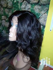 12' Body Wave Wig Cap | Hair Beauty for sale in Greater Accra, Accra Metropolitan