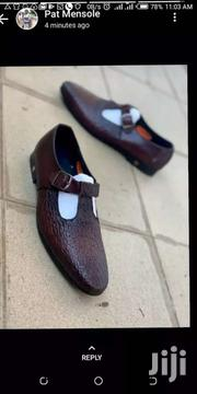 Men Sandals | Shoes for sale in Greater Accra, Teshie-Nungua Estates
