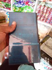 iPad 2 Battery Original | Clothing Accessories for sale in Greater Accra, Darkuman