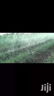 Rain Hose, Let It Rain In Your Farm | Landscaping & Gardening Services for sale in Greater Accra, Dansoman