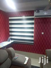 Cute Office/Home Window Blinds Curtains | Home Accessories for sale in Greater Accra, Adenta Municipal