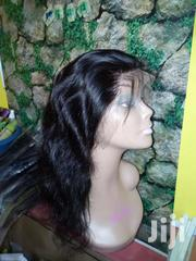16' Brazilian Virgin Remy Hair Wig | Hair Beauty for sale in Greater Accra, Accra Metropolitan