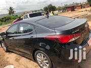 HYUNDAI FOR LESS | Cars for sale in Greater Accra, Cantonments