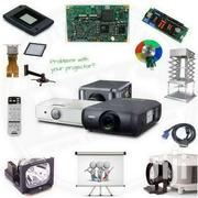 Projector Repairing Service | Automotive Services for sale in Greater Accra, Kanda Estate