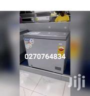 Deep Freeze Nasco 210ltrs Chest Freezer | Home Appliances for sale in Greater Accra, Old Dansoman