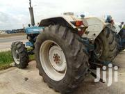 Ford 5600 | Heavy Equipments for sale in Greater Accra, Agbogbloshie