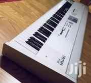 KORG Triton Pro X Keyboard | Musical Instruments for sale in Greater Accra, South Shiashie