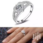 Proposal Ring | Jewelry for sale in Greater Accra, Cantonments