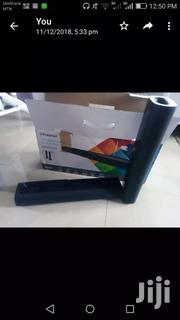 Transformable Sound Bar   Audio & Music Equipment for sale in Greater Accra, Roman Ridge