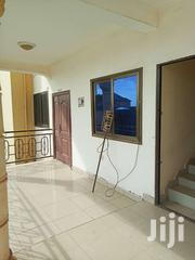 Exquisite 2 Bedroom Self Contain For Rent At Gimpa | Houses & Apartments For Rent for sale in Greater Accra, North Dzorwulu