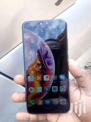 Huawei Y9 2019 | Mobile Phones for sale in Greater Accra, Kwashieman